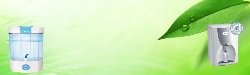 kent ro plant